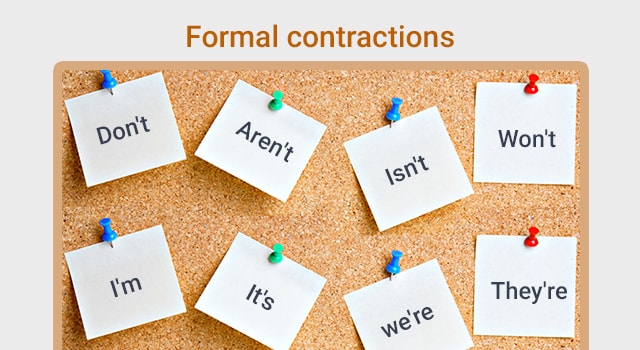 Formal-contractions-min