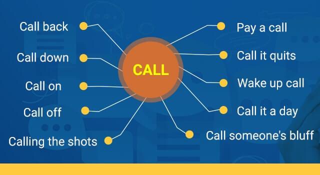 call-copy-min (2) (1)