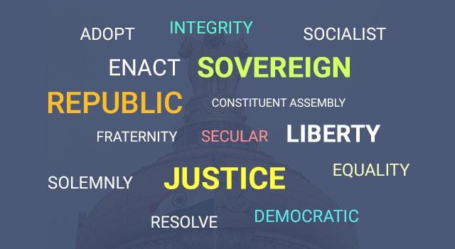 preamble-min