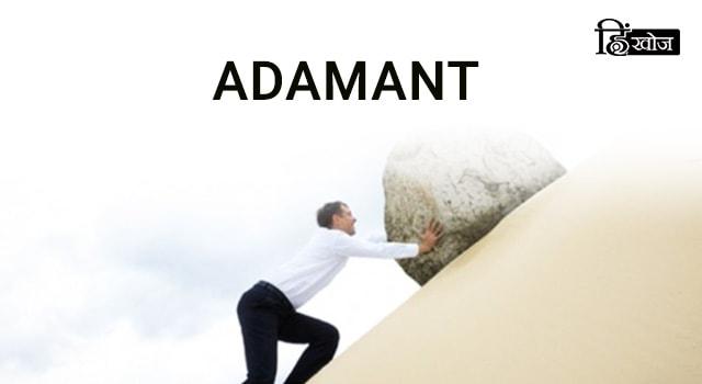 ADAMANT-min