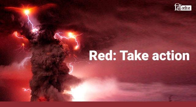 Red-min